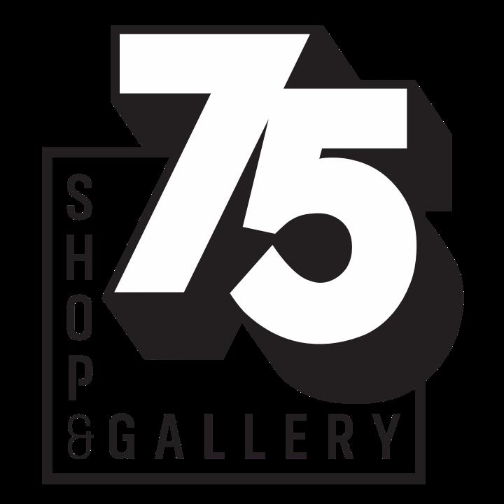 75Shop